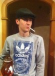 Леха Мано, 21 год, Екатеринбург