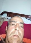 Samir, 43  , Majaz al Bab