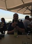 Ertugrul, 27  , Birkirkara