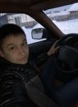 vanya43d208