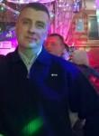 Dmitriy, 45  , Bryansk