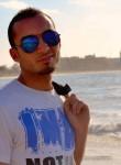 Mostafa, 18  , Cairo