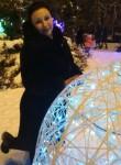 Viktoriya, 31  , Torez