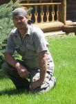 Sergey, 42  , Kharabali