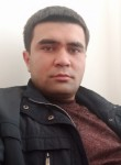 Umid, 26, Tashkent