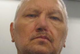 Aleksandr Akhmetchanov, 63 - Just Me
