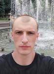 Ilyas, 29  , Odessa