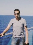 Mounir, 29  , Les Ulis