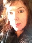 Diane R Shanno, 31  , Missouri City