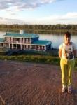 Albina, 42  , Neftekamsk