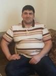 Veniamin, 41  , Tabuny