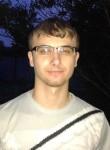 Maksim, 28  , Balashov
