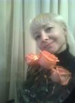 Natali, 43  , Baran