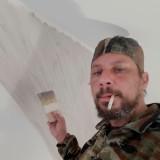 Zakk, 41  , Nizza Monferrato
