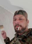 Zakk, 40, Nizza Monferrato