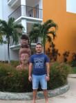 aleksandr, 32  , Guatemala City
