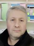 Yuriy, 51  , Murom