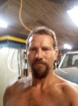 Robert, 44, New Philadelphia