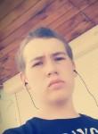 Vadim, 20  , Davlekanovo