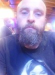 Frank, 39  , Corpus Christi