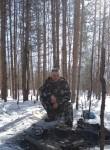 Vladimir, 52  , Surgut