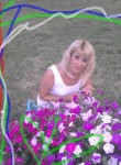 Tatyana , 55  , Reni