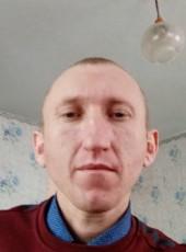 mikola, 31, Ukraine, Kiev