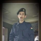 محمد المومني , 18  , Amman