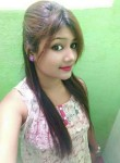 Ryuikng, 20  , Patna