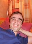 Nikolas, 37, Obninsk