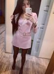 Alya, 18, Vologda