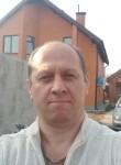 Evgeniy, 47, Kiev
