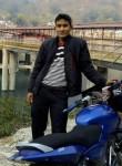 Vinod, 35  , Dar es Salaam