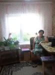 Nina, 66  , Abakan