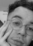 Zeldris, 21  , Chelles
