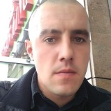 Vova, 28  , Wolomin