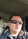 Nikolay, 33  , Bagayevskaya