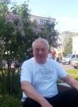 Vladimir, 66  , Chernihiv