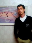 Samvel, 40  , Kislovodsk