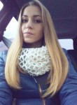 Kristina, 22  , Samara