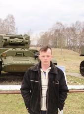 aleksandr, 41, Russia, Baltiysk