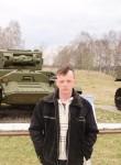 aleksandr, 40, Baltiysk