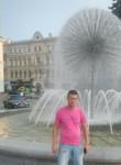 Viktor, 41  , Olsztyn