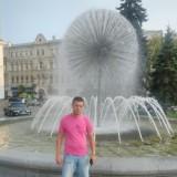 Viktor, 42  , Olsztyn