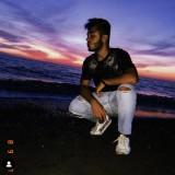 kevin🔥, 23  , Montelupo Fiorentino
