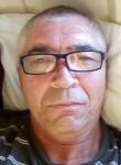Ilya, 55  , Novyy Urengoy
