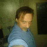 ATADEUSZ, 45  , Bierun