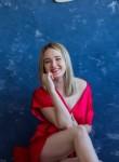 Ameliya, 25  , Mykolayiv