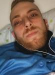 Diego, 29  , Ancona