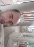 Ziko, 31  , Baku